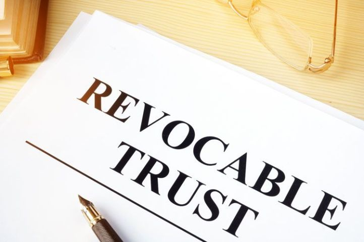 revocable-trust-750